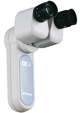 Topcon_DC-4.png