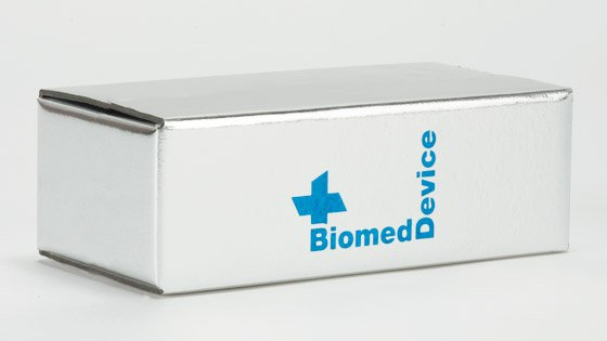 BiomedDevice__Isobox.jpg