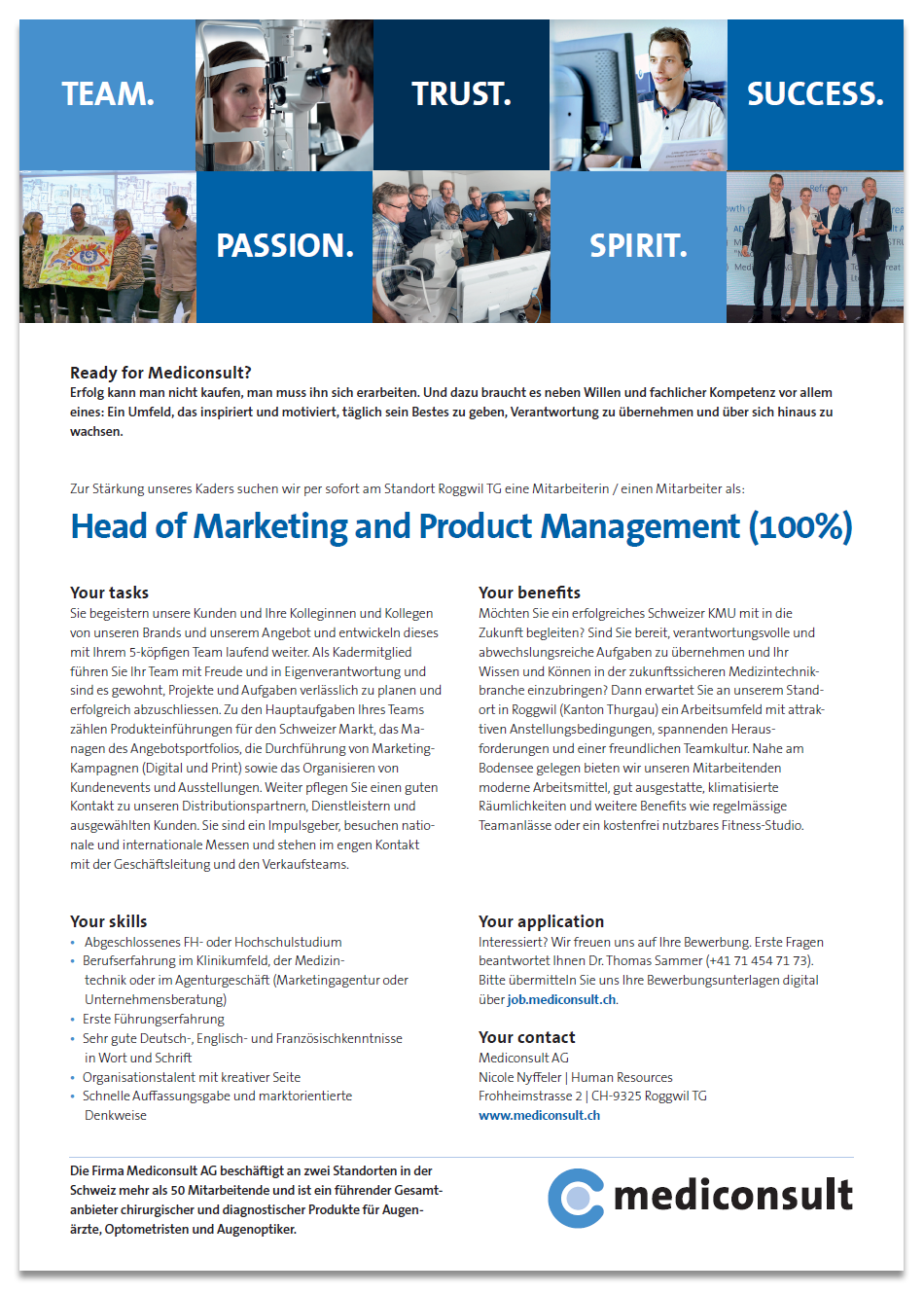 Mediconsult-Stellenangebote-2019_Marketing&Product-Management.png